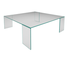 Tavolino Link