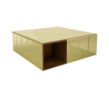 Tavolino Sheen