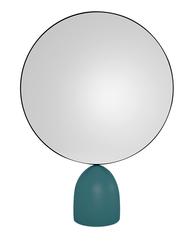 Specchiera Moon
