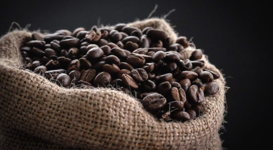 tipi-di-caffè.jpg