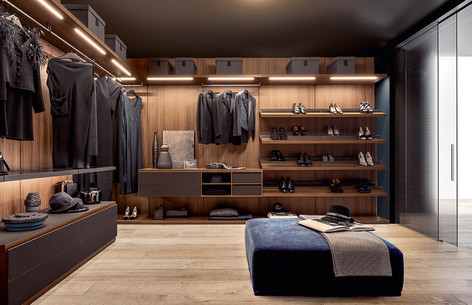 Anteprima-walk-in-closet_PIANCA_01_BIG_O