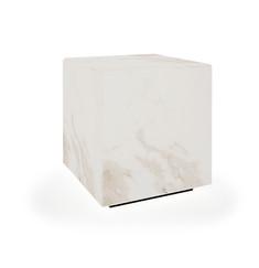 tavolino caffè ice.jpg