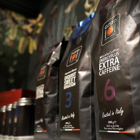espositore caffè.jpg