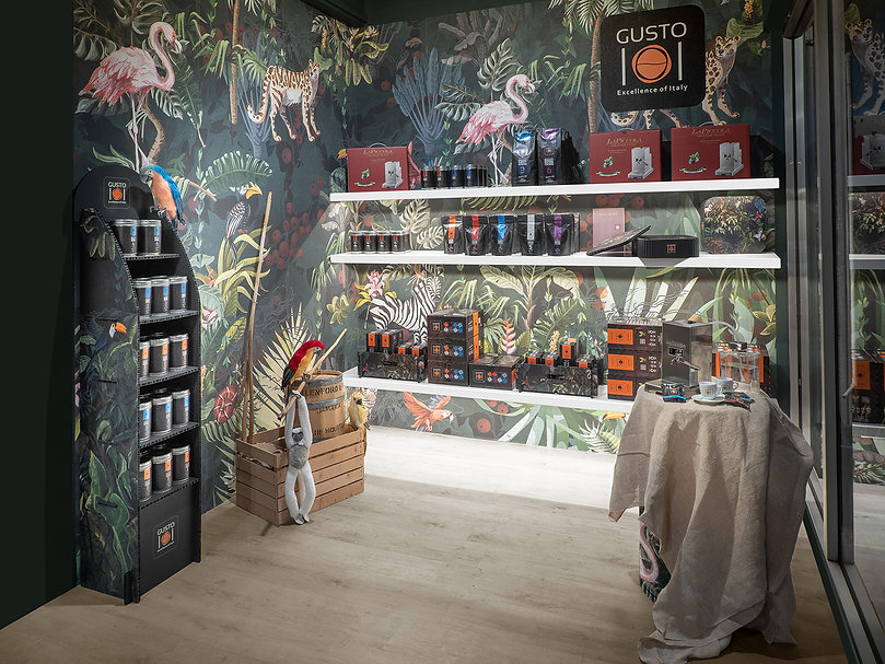 shop gusto101.jpg