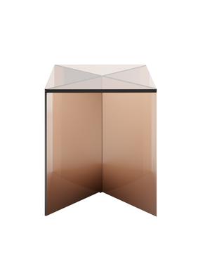 Tavolino Caffè Lift X