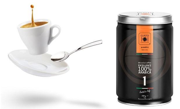 tazza caffè.jpg
