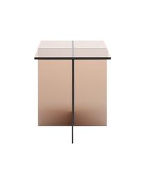 Tavolino Caffè Lift +