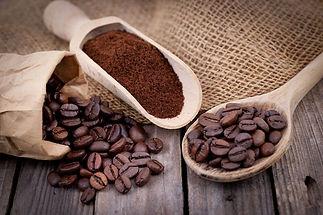 caffe-in-grani.jpg