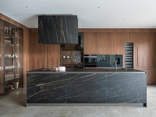 b_T45-D90-Linear-kitchen-TM-Italia-Cucin