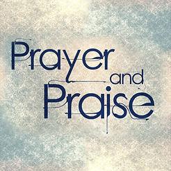 praiseandprayer_sq.jpg