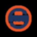 UTURN_Logomark_2CLR (2) (1).png
