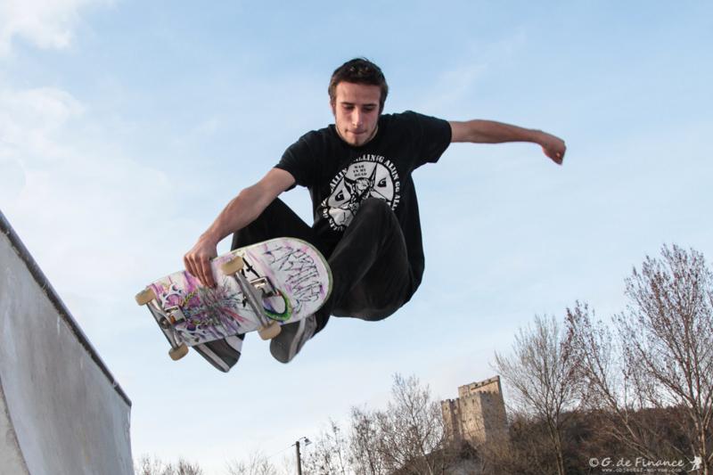 skate-crest-0987