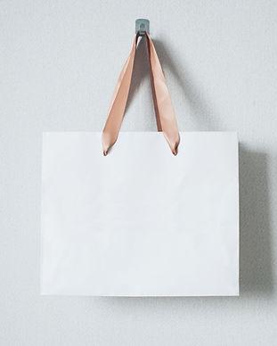 Pesonal Shopper Relooking in Style Barbara Vangestel