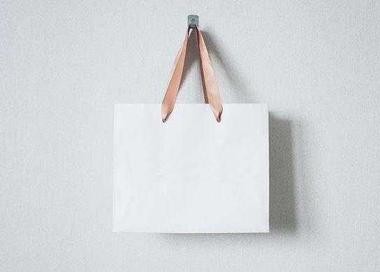 Along, sac à dos urbain professionnel voyage sport ville aventure juste le nécessaire minimalisme