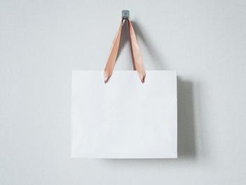 Shopping - small & artisan