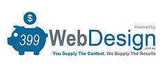 399-Web-Design-Logo-2020.png