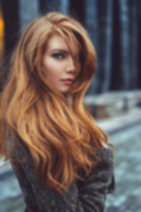 hair-color-ideas0031.jpg