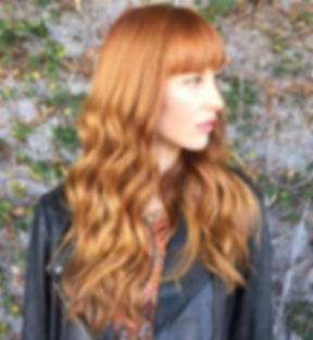 19-copper-red-wavy-hair-with-blunt-bangs.jpg