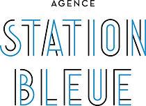 Agence-Station-Bleu.jpg