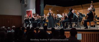 Stuttgart Chamber Orchestra