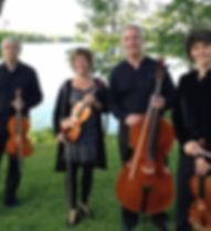 le-quatuor-alcan-interpretera-un-veritab