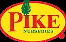 Pike-Logo.png