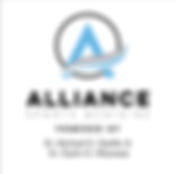Alliance_NewLogo.png