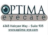 optima_eye.png