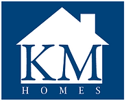 KM_Homes.png
