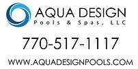 web_banner_aquadesigns.jpg