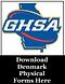 GHSA_Logo_download_link.png