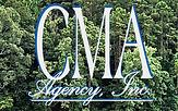 CMA.png