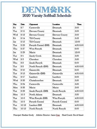 2020_Varsity_SoftballSchedule_link3.png