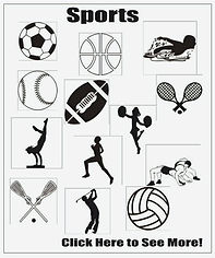 Sports_clipart_graphic_edited.jpg