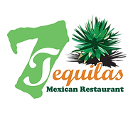 7tequilas-logo-hp.png