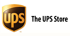 UPS_Store_Logo.png