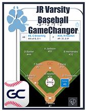 JV_Game_Changer_link.png