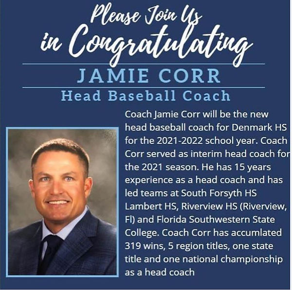Coor Coach.JPG