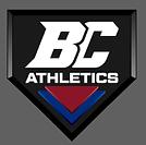 BC_Athletics_Web.png