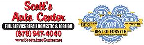 Web_Logo_ScottsAuto.png