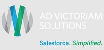 AD victoriam solutions TRIPLE Sponsor.pn