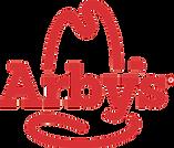 arbys_web_transparent.png