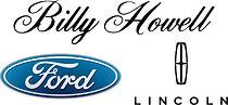 Billy Howell Logo.jpg