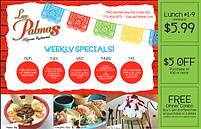laP_coupon_web_new.png