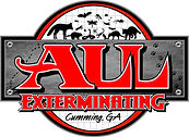 all-exterminating-red-white.jpg