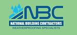 National_Building_Contractors_logo.png