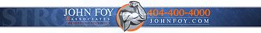 John_Foy_Logo.png