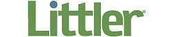 littler_logo.png