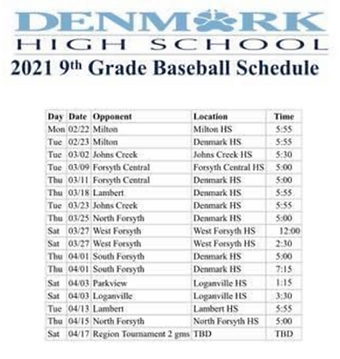 JV Schedule.png