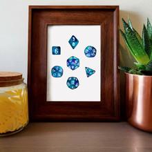 dice, blue, framed.jpg